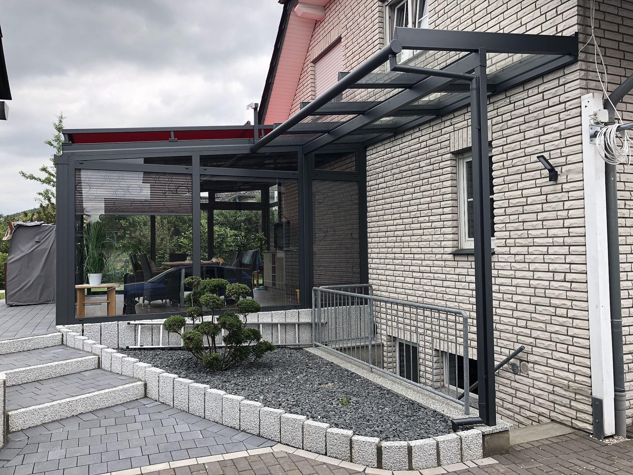 Kusche, Bad Oeynhausen