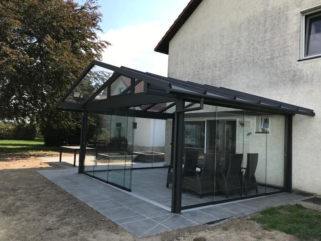 Kleine-Heitmeyer, Bad Essen